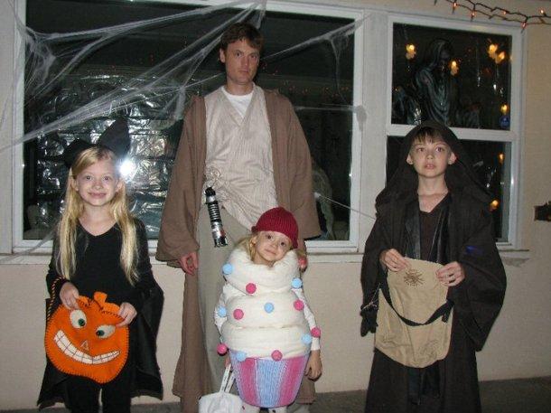 halloween2010