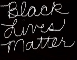 To My Black Friends, Colleagues, andStudents